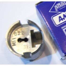 Amal Throttle valve diameter 30mm