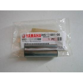 Yamaha TY 125 & 175 con rod crank pin