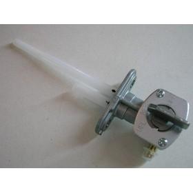 Yamaha TY monoshock Fuel tap