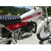 YAMAHA TY125 Type 541 Show condition