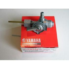 Yamaha TY 80 Fuel tap