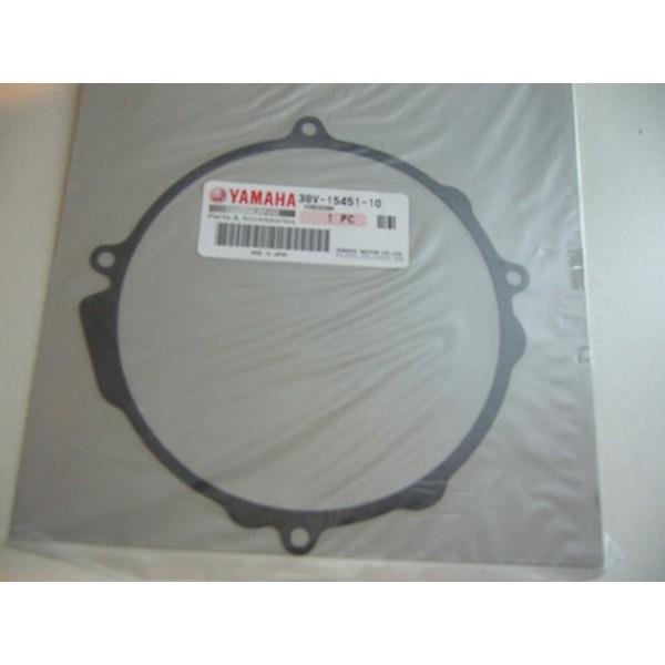 Yamaha TY 250 ( 59N) joint de carter d'allumage