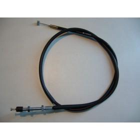 HONDA TLS 125 câble de frein avant