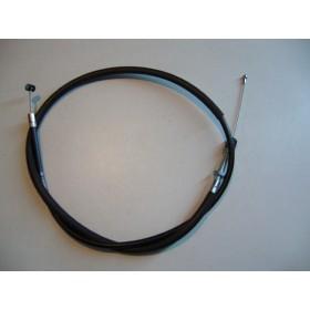 HONDA TLR 125, 200 et 250 câble d'embrayage