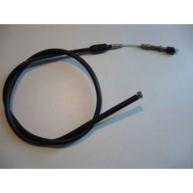 HONDA TLR 125, 200 & 250 front brake cable