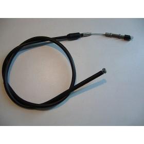 HONDA TLR 125, 200 et 250 câble de frein avant