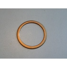 Montesa Cota 247 348 exhaust pipe gasket