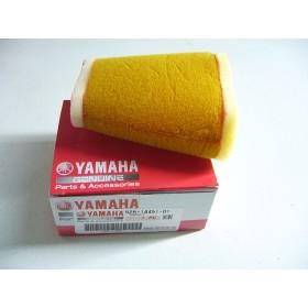 Yamaha TY 125 & 175 mousse de filtre à air