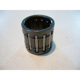 bearing 18X23X22