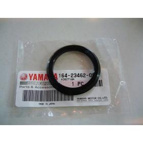 Yamaha TY 125 & 175 et 250 cache poussières de colonne de direction