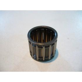bearing 16X20X17.5