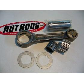 Yamaha complete con rod kit TY250 twinshock