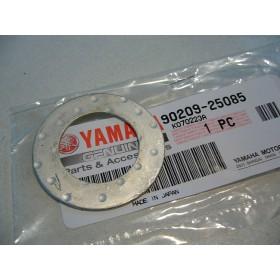 Yamaha TY250 twinshock con rod washer