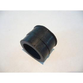 Carburettors manifold