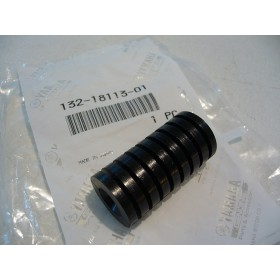 Yamaha TY 50, 80, 175 gear lever rubber