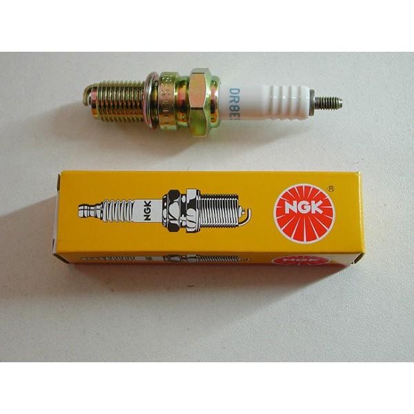 NGK spark plug DR8ES-L