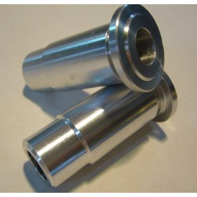 Montesa Cota 348 & 349 inner swinging arm bushes