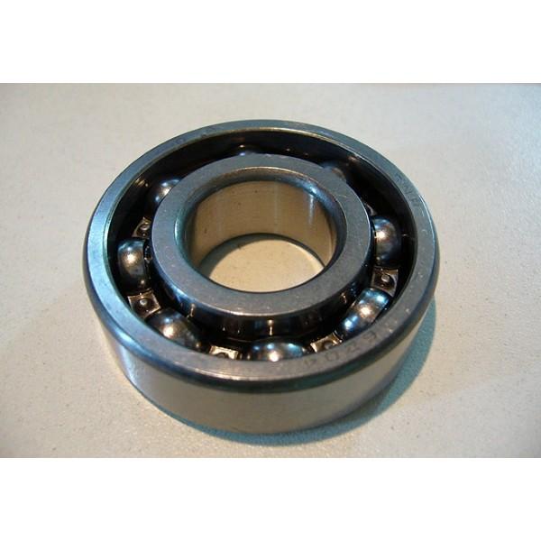 Roulement (20X47X14)  6204