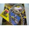 Montesa 348 kit chaîne 10 X 33 dents en 520
