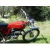 BULTACO 350 type 159