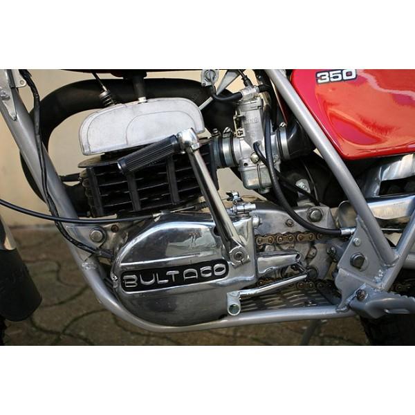 BULTACO 350 type 183