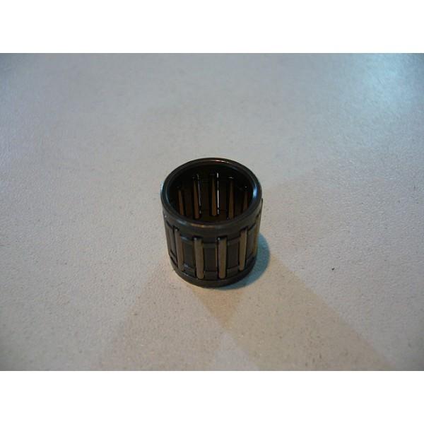 bearing 12X15X14.5