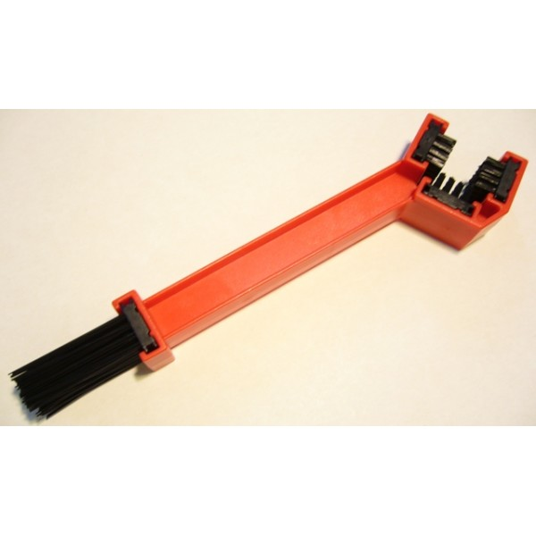 Chain  cleaner tool
