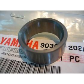 Yamaha TY 125 & 175 bague d'axe du pignon de sortie de boîte