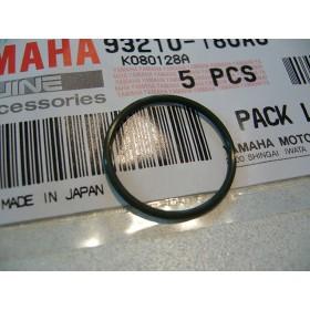 Yamaha TY 125 et 175 joint torique de queue de vilebrequin