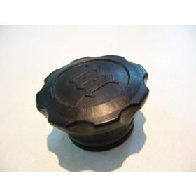 MONTESA 247 & 348 tank cap
