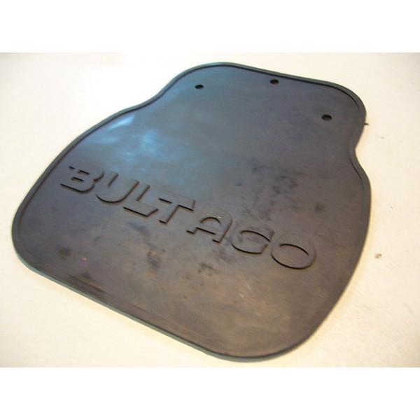 BULTACO front mudguard mud-flap