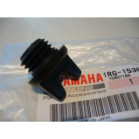 YAMAHA TY engine oil cap TY 50 & 80