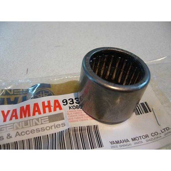 Yamaha TY 250 mono amortisseur roulement de bras oscillant