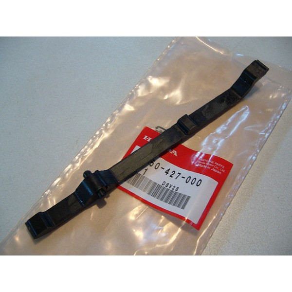 HONDA  200 to 250 TLR timing chain guide