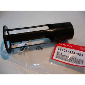 HANDA TLR 125 to 250 rear shock protection