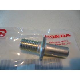 HONDA 125 à 200 TLR - TL - TLS Pion de couronne