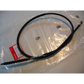 HONDA TLR 125 à 250 câble d'embrayage