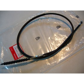 HONDA TLR 125 to 250 Clutch cable