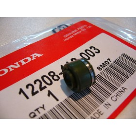 HONDA TL -TLR 125 to 250 Valve stem seal