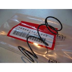 HONDA 125 TLS et TLR 200 à 250 Ressort de bouchon de vidange