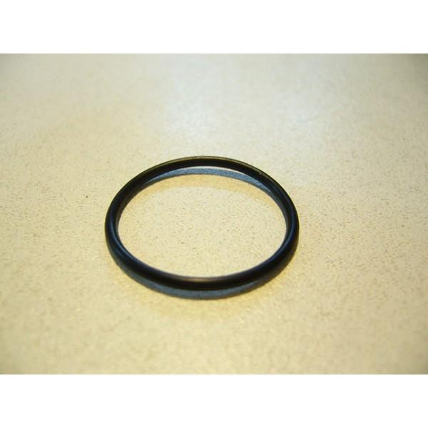 Bultaco crank o-ring right side