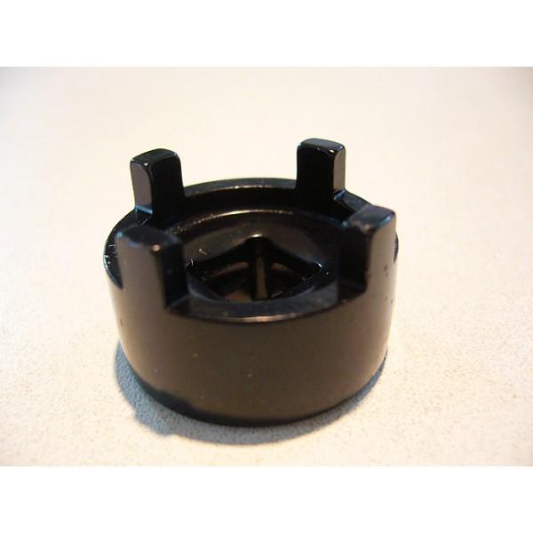 HONDA clutch plate bolt key