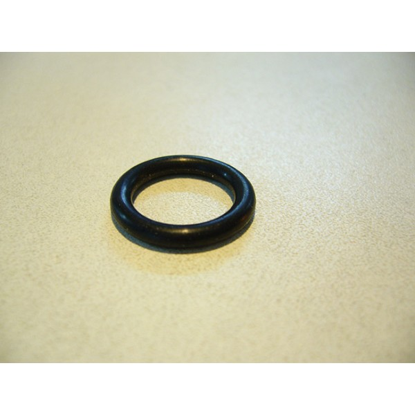 OSSA kickstart washer