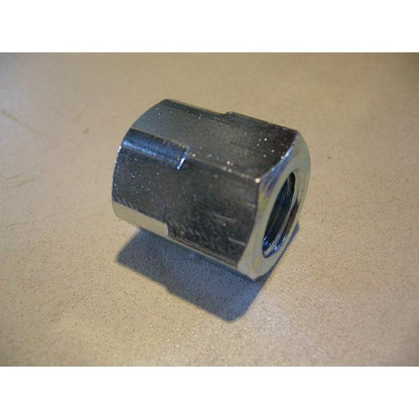 MONTESA  fly wheel bolt