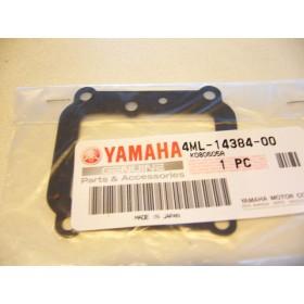 Yamaha TY 250 Mono-amortisseur joint de cuve carburateur