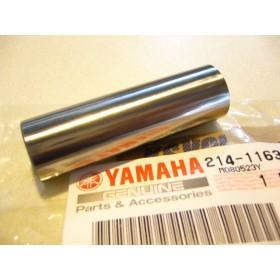 Yamaha TY 250 bi-amortisseurs Axe de piston