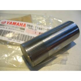 Yamaha TY 250 monoshock con rod crank pin