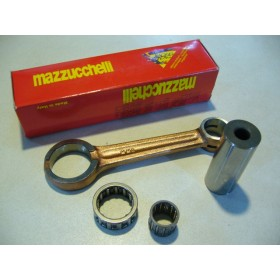 Ossa 250 & 350 Con rod kit