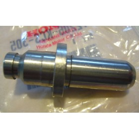 HONDA TLR 200 exhaust valve guide