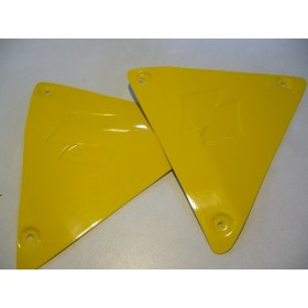 Suzuki Beamish pair of Side panels